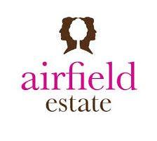 Airfield Estate Logo