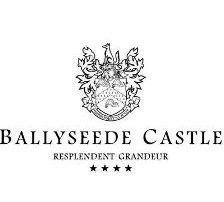 Ballyseede Castle logo1