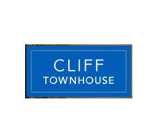 Cliff-Townhouse