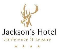 Jacksons hotel logo