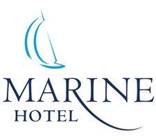 Marine-hotel-logo