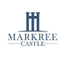 Markree-Castle