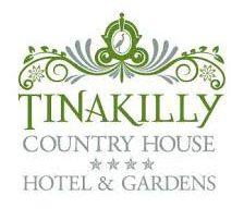 tinakilly